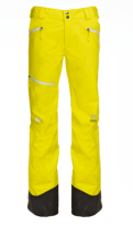 North Face Ski Trousers
