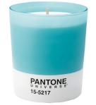 Pantone Candle