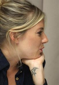 Sienna-Miller-tattoo-134955_L