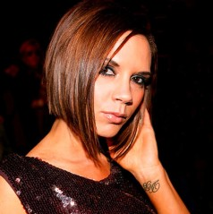 victoria-beckham-tattoo-on-her-hand