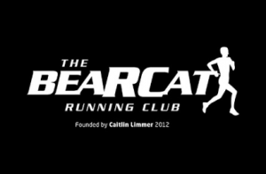 Bearcat runners