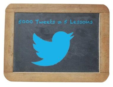 twitter-chalk